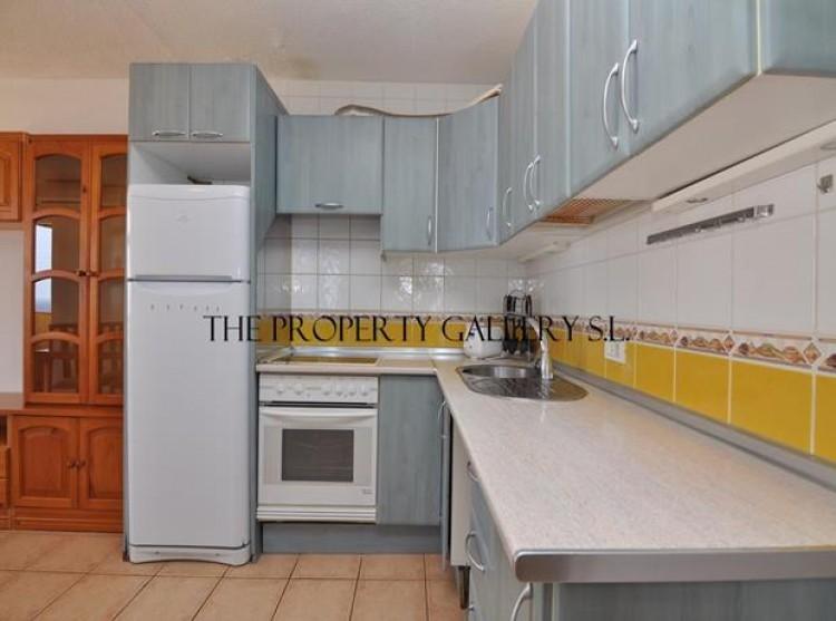 2 Bed  Flat / Apartment for Sale, Playa De La Arena, Tenerife - PG-AAEP1306 4
