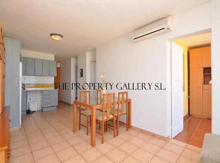 2 Bed  Flat / Apartment for Sale, Playa De La Arena, Tenerife - PG-AAEP1306 5