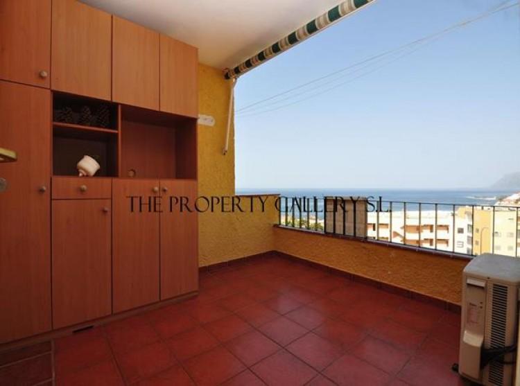 2 Bed  Flat / Apartment for Sale, Playa De La Arena, Tenerife - PG-AAEP1306 6