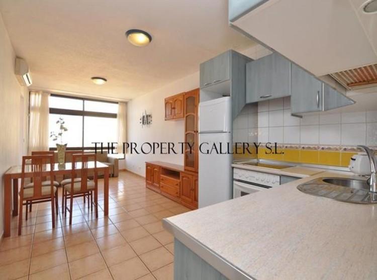 2 Bed  Flat / Apartment for Sale, Playa De La Arena, Tenerife - PG-AAEP1306 8