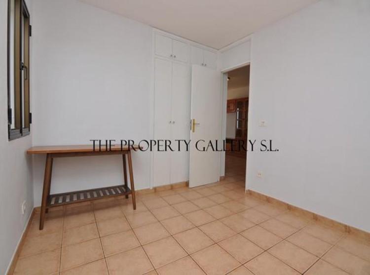 2 Bed  Flat / Apartment for Sale, Playa De La Arena, Tenerife - PG-AAEP1306 9