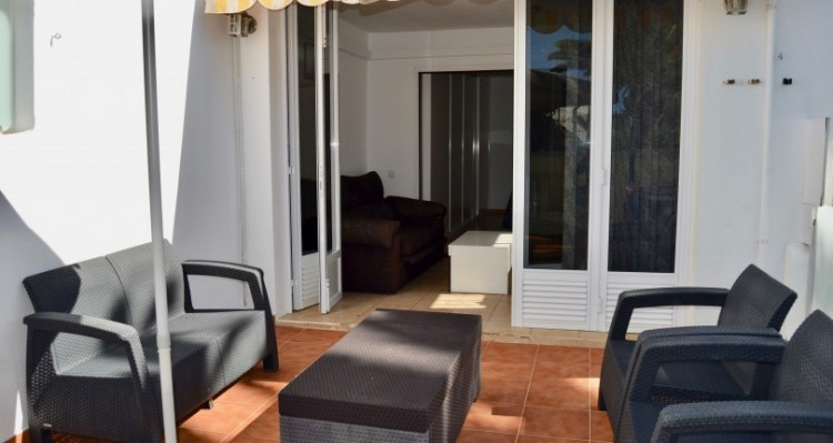 2 Bed  Flat / Apartment for Sale, San Eugenio, Torviscas Playa, Tenerife - TP-7595 2