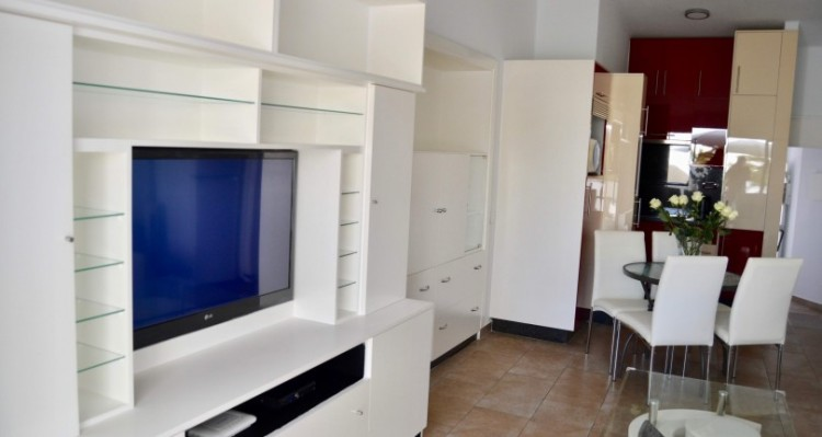 2 Bed  Flat / Apartment for Sale, San Eugenio, Torviscas Playa, Tenerife - TP-7595 5