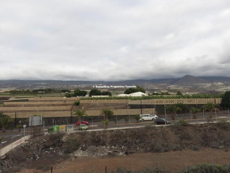 2 Bed  Flat / Apartment for Sale, Playa de San Juan, Santa Cruz de Tenerife, Tenerife - SB-SB-214 10