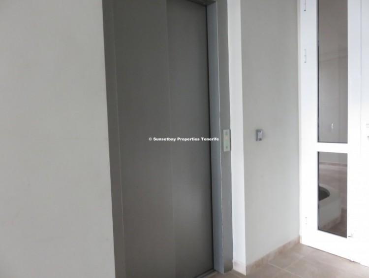 2 Bed  Flat / Apartment for Sale, Playa de San Juan, Santa Cruz de Tenerife, Tenerife - SB-SB-214 13