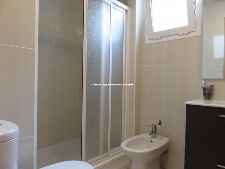2 Bed  Flat / Apartment for Sale, Playa de San Juan, Santa Cruz de Tenerife, Tenerife - SB-SB-214 15
