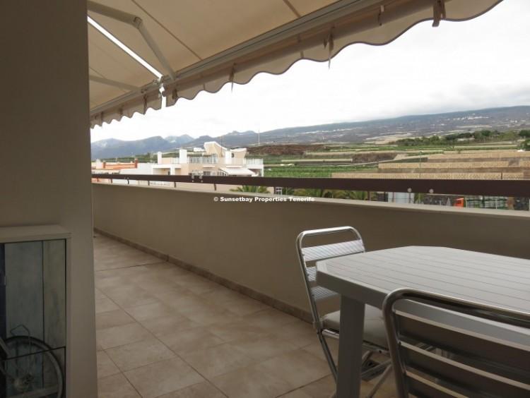 2 Bed  Flat / Apartment for Sale, Playa de San Juan, Santa Cruz de Tenerife, Tenerife - SB-SB-214 16