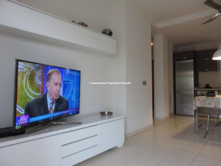 2 Bed  Flat / Apartment for Sale, Playa de San Juan, Santa Cruz de Tenerife, Tenerife - SB-SB-214 18