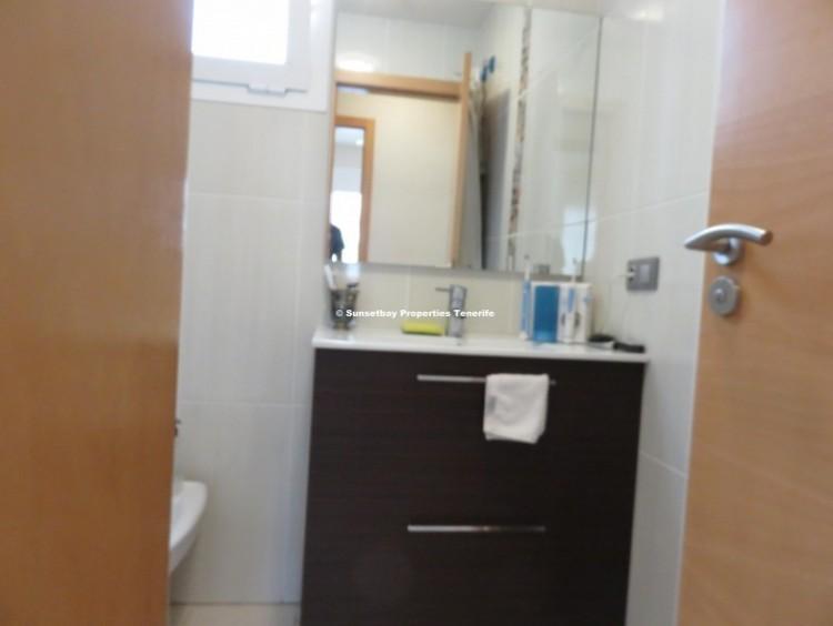 2 Bed  Flat / Apartment for Sale, Playa de San Juan, Santa Cruz de Tenerife, Tenerife - SB-SB-214 19