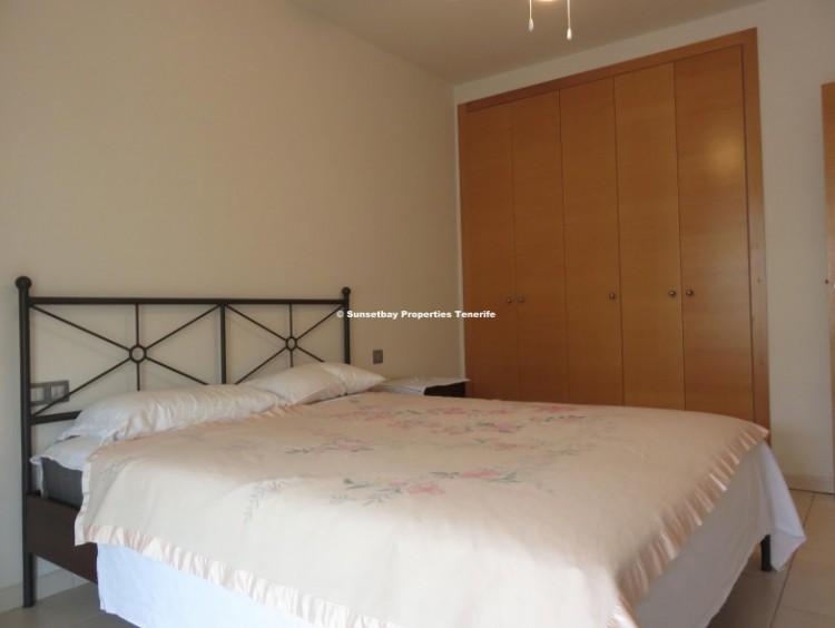 2 Bed  Flat / Apartment for Sale, Playa de San Juan, Santa Cruz de Tenerife, Tenerife - SB-SB-214 3