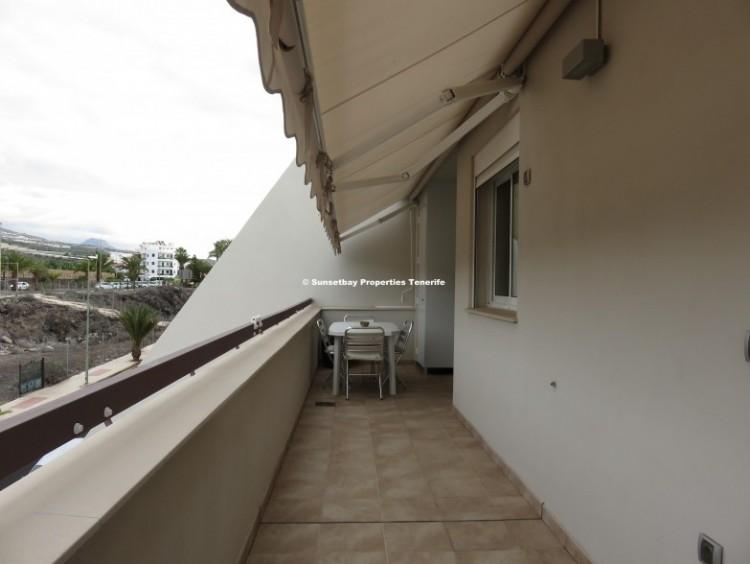 2 Bed  Flat / Apartment for Sale, Playa de San Juan, Santa Cruz de Tenerife, Tenerife - SB-SB-214 9