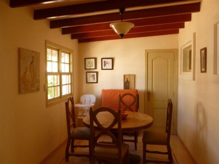 6 Bed  Villa/House for Sale, Callao Salvaje, Tenerife - CS-88 10