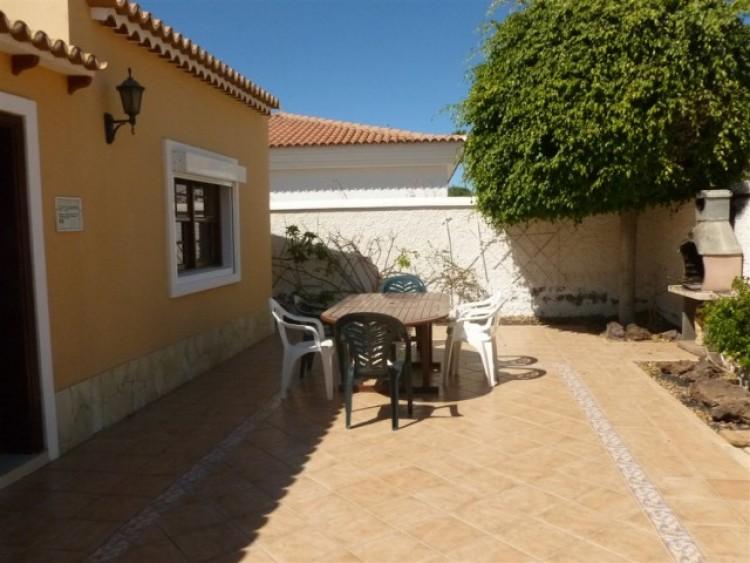 6 Bed  Villa/House for Sale, Callao Salvaje, Tenerife - CS-88 11