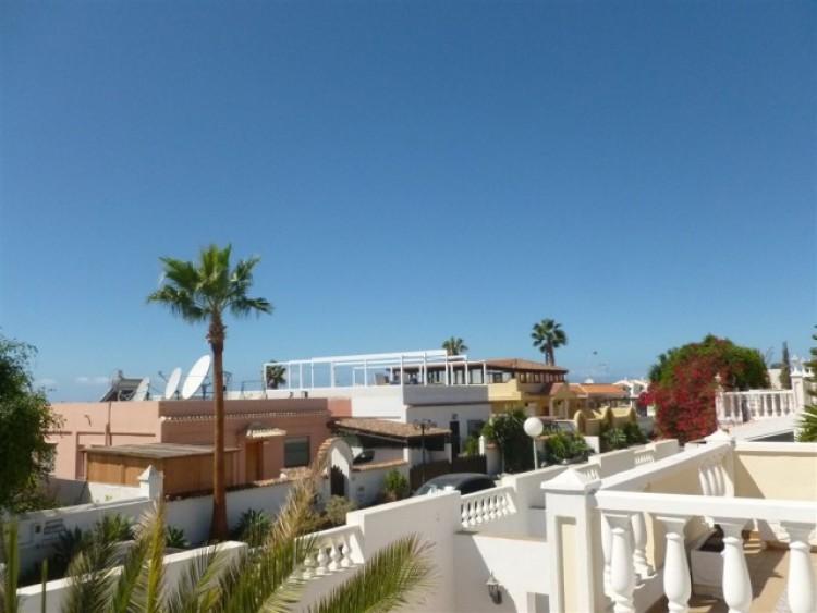 6 Bed  Villa/House for Sale, Callao Salvaje, Tenerife - CS-88 15