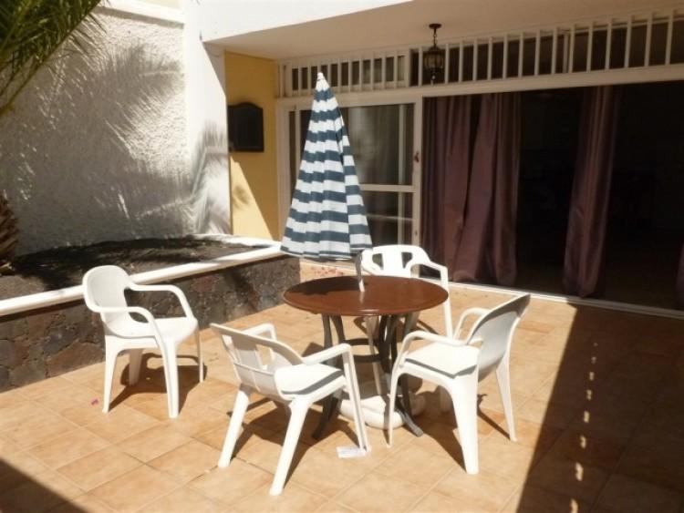 6 Bed  Villa/House for Sale, Callao Salvaje, Tenerife - CS-88 17