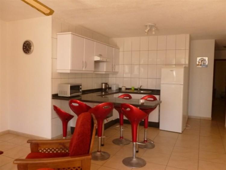 6 Bed  Villa/House for Sale, Callao Salvaje, Tenerife - CS-88 18