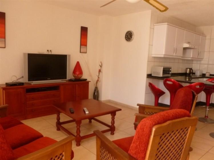 6 Bed  Villa/House for Sale, Callao Salvaje, Tenerife - CS-88 19