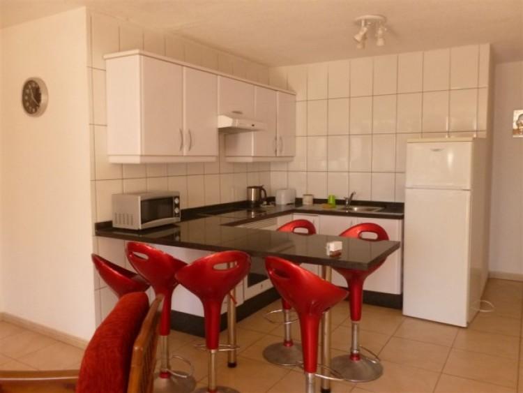 6 Bed  Villa/House for Sale, Callao Salvaje, Tenerife - CS-88 20