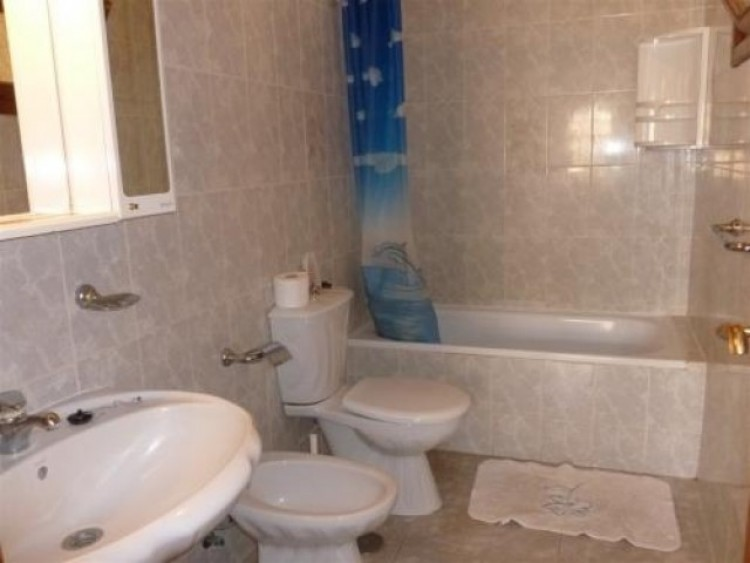 6 Bed  Villa/House for Sale, Callao Salvaje, Tenerife - CS-88 4