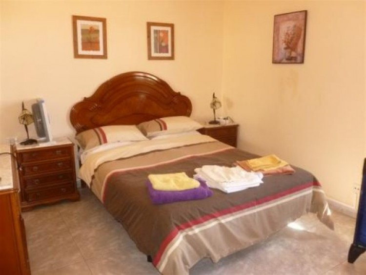 6 Bed  Villa/House for Sale, Callao Salvaje, Tenerife - CS-88 5