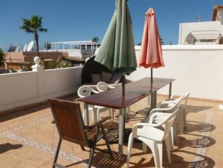 6 Bed  Villa/House for Sale, Callao Salvaje, Tenerife - CS-88 6