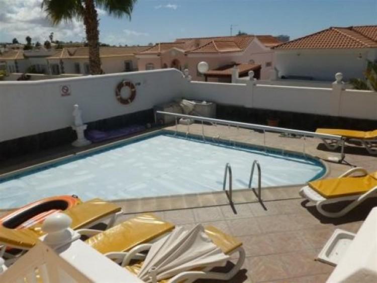 6 Bed  Villa/House for Sale, Callao Salvaje, Tenerife - CS-88 7