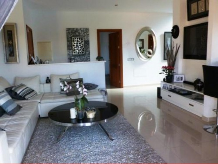 3 Bed  Villa/House for Sale, Callao Salvaje, Tenerife - CS-41 2