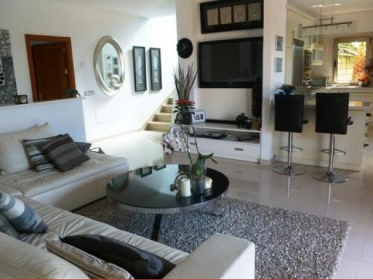 3 Bed  Villa/House for Sale, Callao Salvaje, Tenerife - CS-41 3