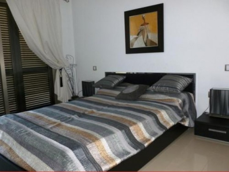 3 Bed  Villa/House for Sale, Callao Salvaje, Tenerife - CS-41 5