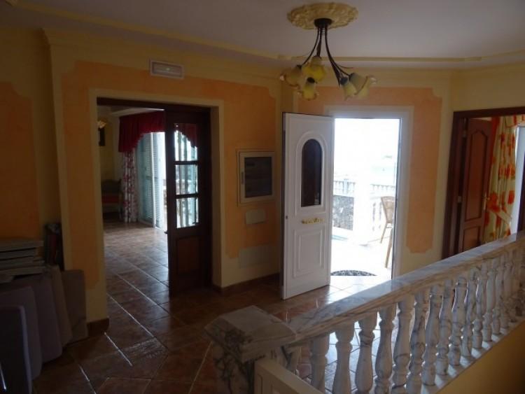 3 Bed  Villa/House for Sale, Callao Salvaje, Tenerife - CS-28 10