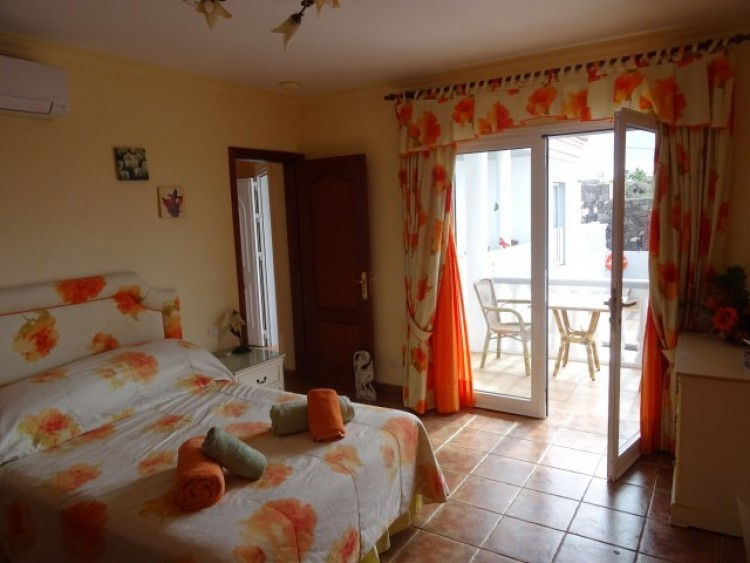 3 Bed  Villa/House for Sale, Callao Salvaje, Tenerife - CS-28 12