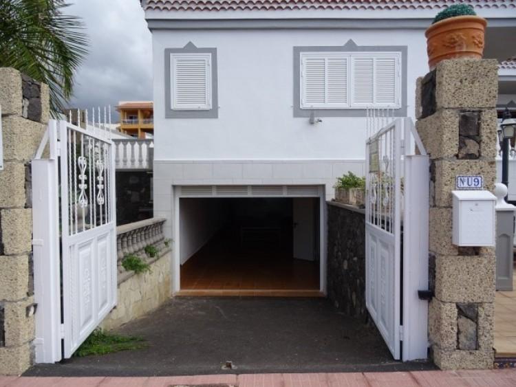 3 Bed  Villa/House for Sale, Callao Salvaje, Tenerife - CS-28 14