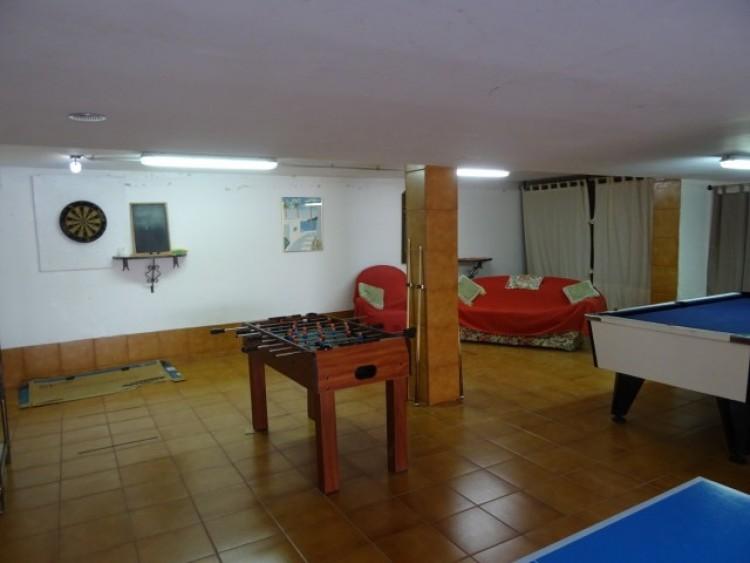 3 Bed  Villa/House for Sale, Callao Salvaje, Tenerife - CS-28 15