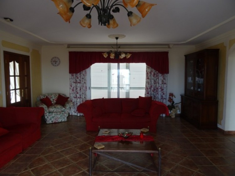 3 Bed  Villa/House for Sale, Callao Salvaje, Tenerife - CS-28 8