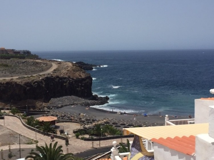 1 Bed  Flat / Apartment for Sale, Callao Salvaje, Tenerife - CS-06 1