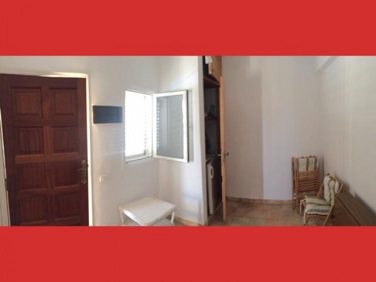 1 Bed  Flat / Apartment for Sale, Callao Salvaje, Tenerife - CS-06 10