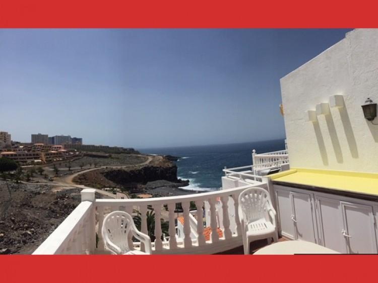 1 Bed  Flat / Apartment for Sale, Callao Salvaje, Tenerife - CS-06 12