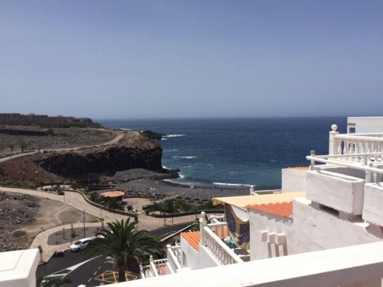 1 Bed  Flat / Apartment for Sale, Callao Salvaje, Tenerife - CS-06 13