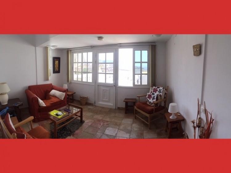 1 Bed  Flat / Apartment for Sale, Callao Salvaje, Tenerife - CS-06 4