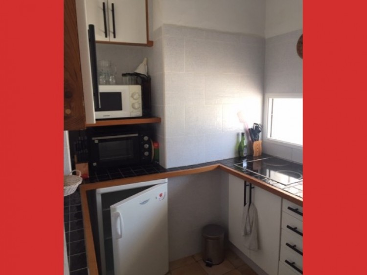 1 Bed  Flat / Apartment for Sale, Callao Salvaje, Tenerife - CS-06 6