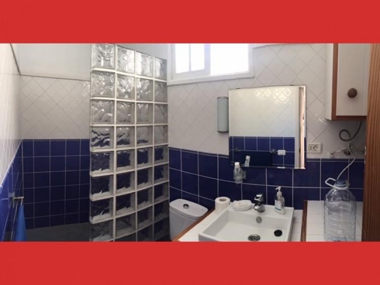 1 Bed  Flat / Apartment for Sale, Callao Salvaje, Tenerife - CS-06 7