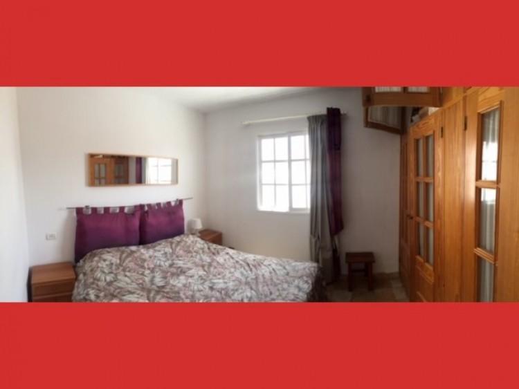 1 Bed  Flat / Apartment for Sale, Callao Salvaje, Tenerife - CS-06 8