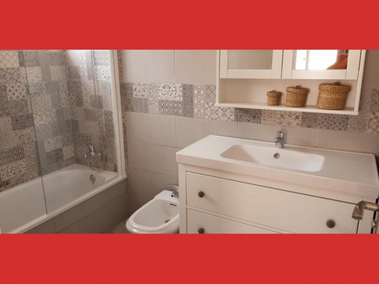 3 Bed  Villa/House for Sale, Callao Salvaje, Tenerife - CS-20 12