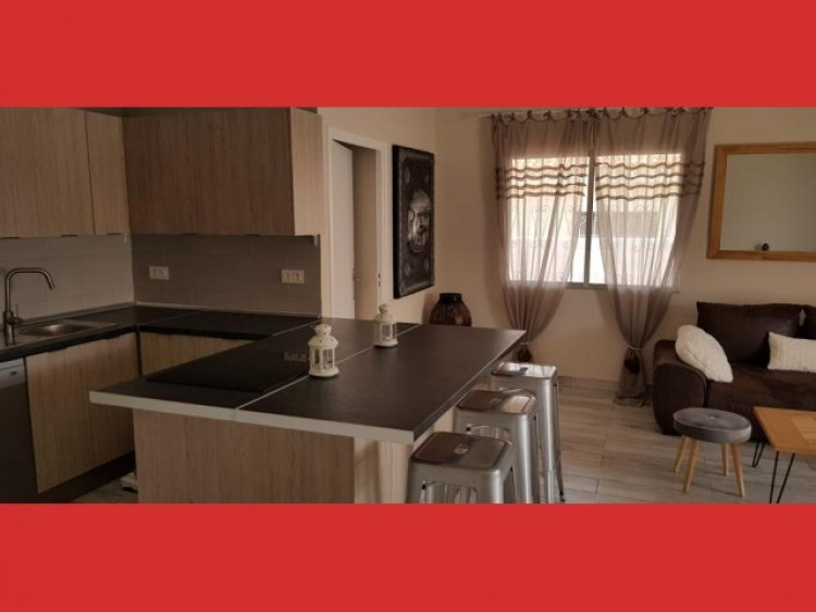 3 Bed  Villa/House for Sale, Callao Salvaje, Tenerife - CS-20 2