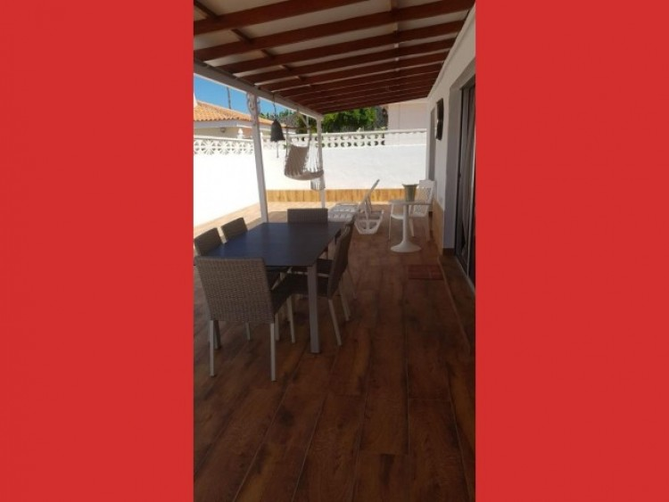 3 Bed  Villa/House for Sale, Callao Salvaje, Tenerife - CS-20 20