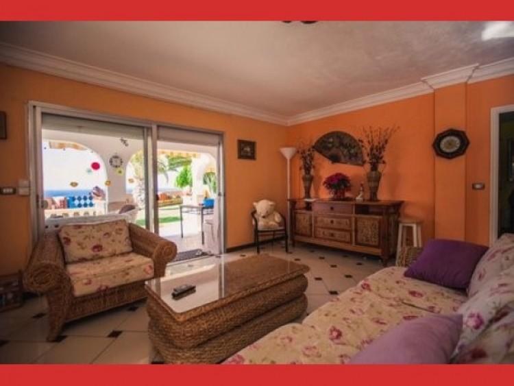 3 Bed  Villa/House for Sale, Playa Fañabé, Tenerife - CS-26 12