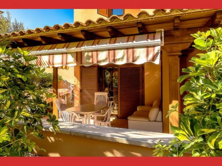 3 Bed  Villa/House for Sale, Playa Fañabé, Tenerife - CS-26 15