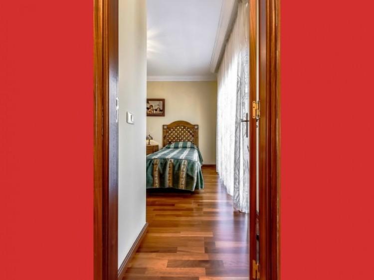 3 Bed  Villa/House for Sale, Playa Fañabé, Tenerife - CS-26 5