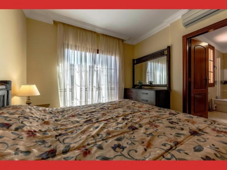 3 Bed  Villa/House for Sale, Playa Fañabé, Tenerife - CS-26 6