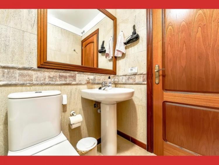 3 Bed  Villa/House for Sale, Playa Fañabé, Tenerife - CS-26 9